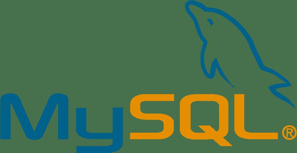 MySQL Badge