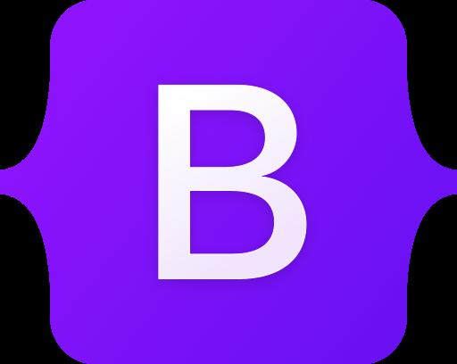 Bootstrap badge