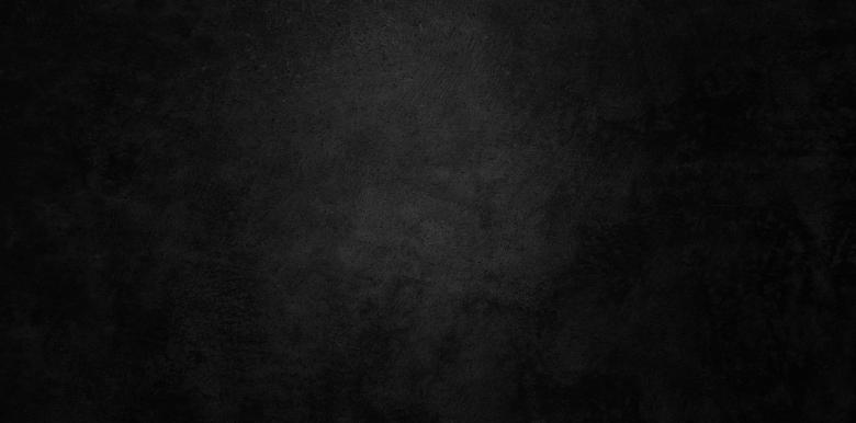 Old black background
